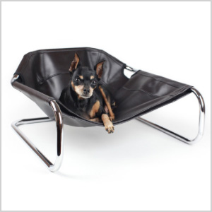 The Atria Lounger