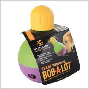 Bob-A-Lot