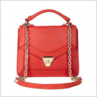 Lisette Shoulder Bag