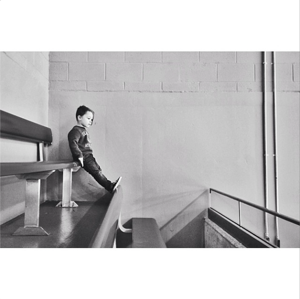 Instagram @thegrumbles