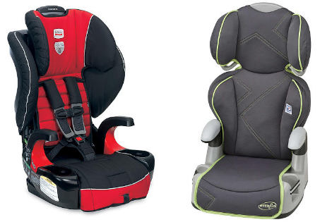 high weight harness car seat get free image about wiring diagram. Black Bedroom Furniture Sets. Home Design Ideas