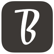 Cocktail apps: BarNotes