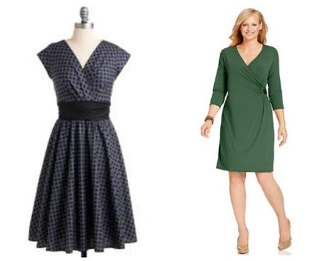 Feminine dresses to make you feel beautiful