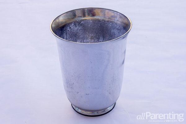 allParenting mercury glass step 4
