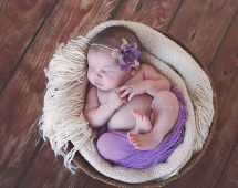 newborn photography prop: Photo backdrop