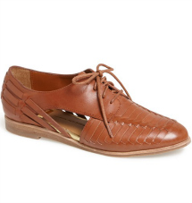 DV by Dolce Vita 'Mattia' Oxford
