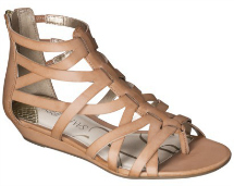 Sam & Libby Ainsley Sandal