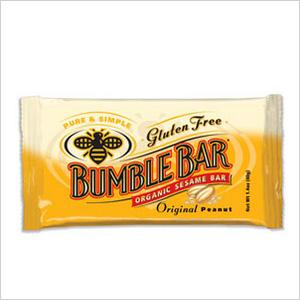 Bumble Bars