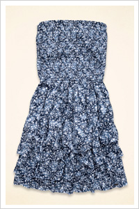 15 Cute sundresses under $30