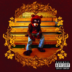 The College Dropout