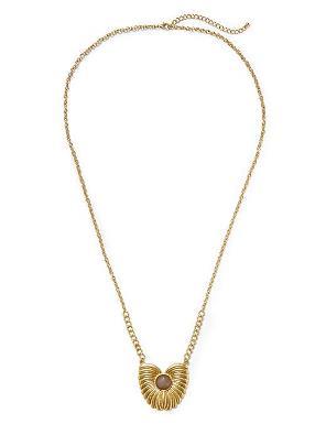 Kate Hudson inspired necklace