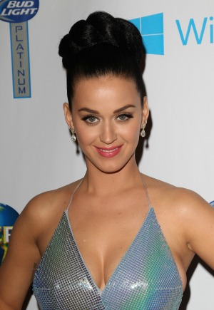Who perry now dating 2014 is katy