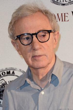 Moses Farrow defends Woody Allen
