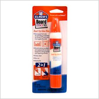 Board Mate® Dual Tip Glue Pen
