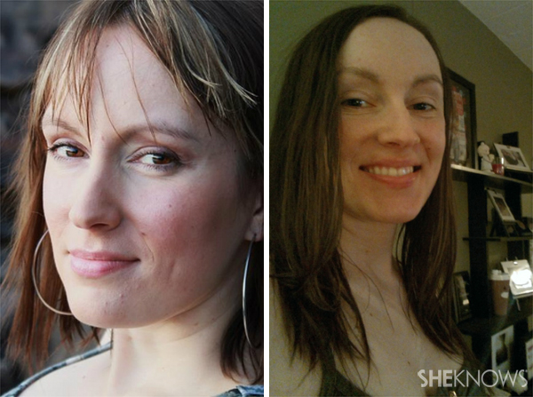 What I've learned from not wearing makeup for two years