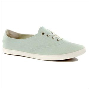 Reef Ocean Mist Shoes (shop.reef.com, $54)