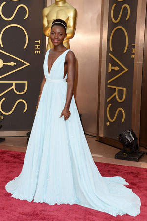 http://cdn.sheknows.com/articles/2014/03/2014-oscars-best-dressed-lupita-nyongo.jpg