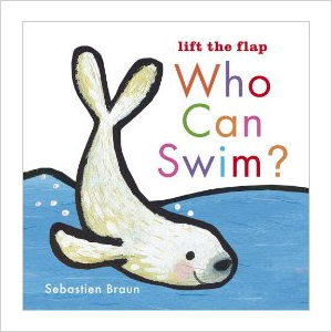Who can swim? | Sheknows.com