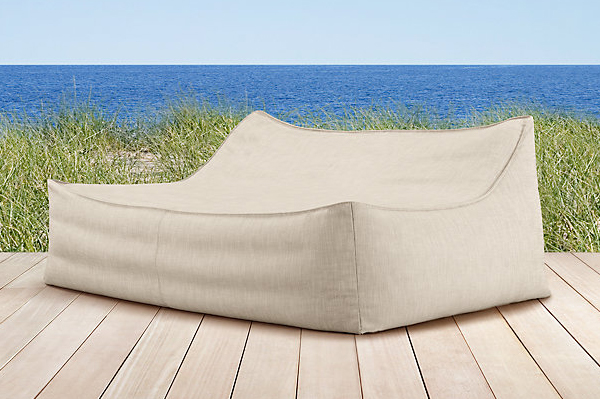Bean bag sofa | Sheknows.com