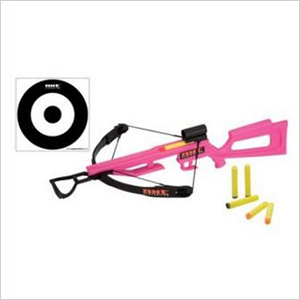 NXT Generation Girls Toy Crossbow | Sheknows.com
