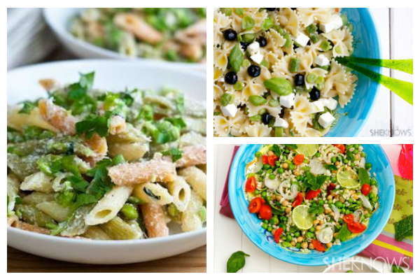 Fava Bean recipes | Sheknows.com