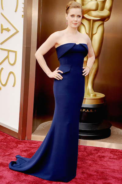 http://cdn.sheknows.com/articles/2014/03/Liz/Amy_Adams_2014_Oscars_gown.jpg