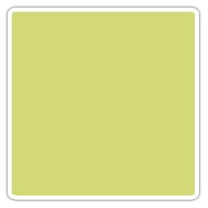Atomic vomit green