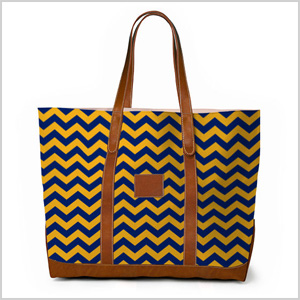 Barrington Gameday Tote