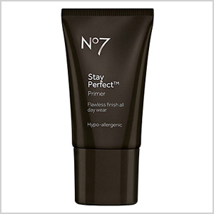Boots No7 Stay Perfect Primer