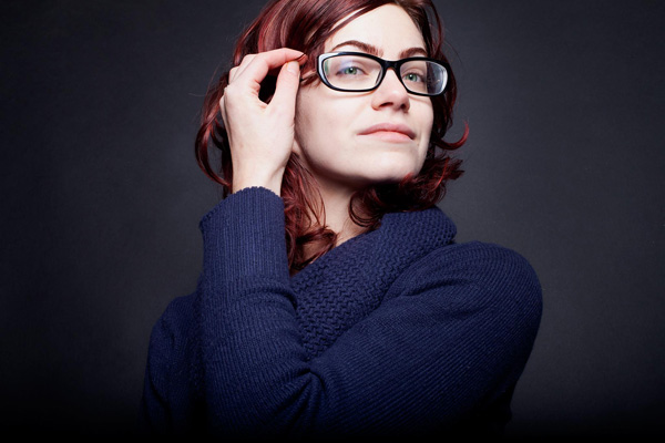Bethany Micarelli