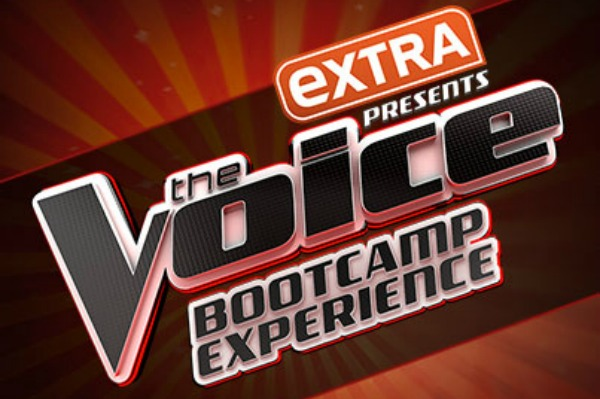 TheVoicebootcamp