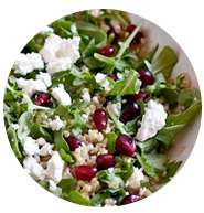 Greek Salad | Sheknows.com