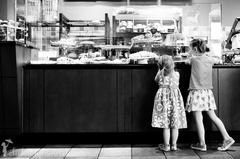 Courtney Slazinik Click it Up a Notch photography tutorials