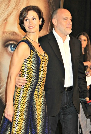 Marc Cohn talks cheating reports