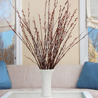 Spring decor guide | SheKnows.com