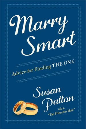 Will this book end your future marriage?