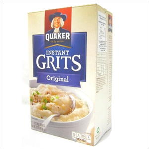 Grits | Sheknows.com