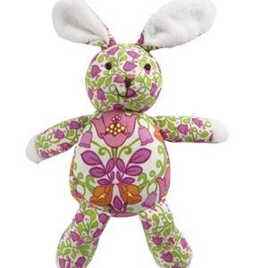Recalled Vera Bradley Bunny