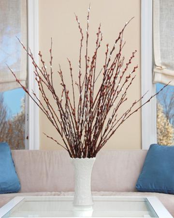 Spring decor guide | SheKnows.com