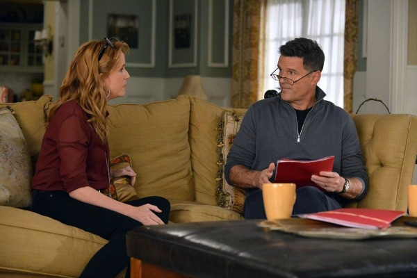 Switched at Birth Season 3 spring finale