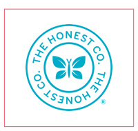 The Honest co