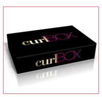 curlbox