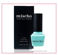 Mischo