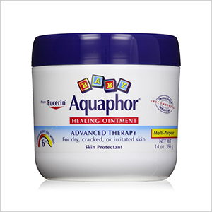 Aquaphor | Sheknows.com