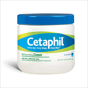 Cetaphil | Sheknows.com