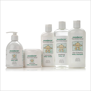 Exderm | Sheknows.com