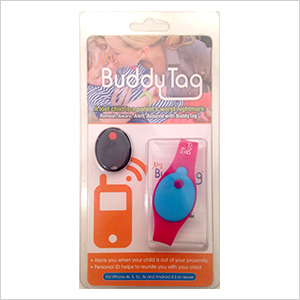 BuddyTag | Sheknows.com
