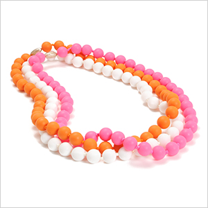 Sensory beads | Sheknows.com