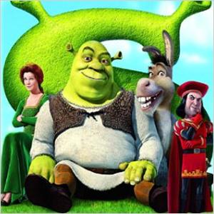 Shrek | Sheknows.com