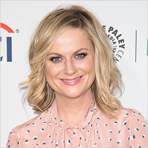 Amy Poehler | Sheknows.com